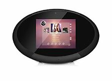 Artikelbild Noveltech Coctail Audio Multiplay 8 schwarz Android Musikplayer Originalverpackt
