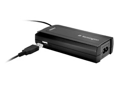 Artikelbild Kensington K38088EU Adapter with USB Port