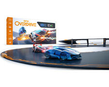 Artikelbild Anki - Overdrive Basis Kit