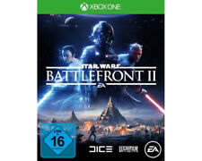 Artikelbild Star Wars Battlefront 2 Xbox ONE