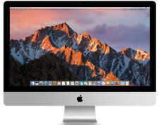 "Artikelbild Apple  MNEA2D/A IMAC 27"" 5K 3,5GHZ/I5/8GB"