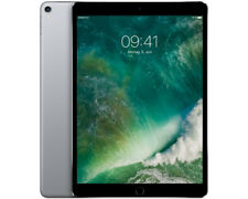 Artikelbild APPLE MPME2FD/A iPad Pro Wi-Fi + Cellular 512 GB LTE 10.5 Zoll Tablet
