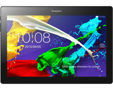 Artikelbild LENOVO TAB 2 A10-70 16 GB 10.1 Zoll Tablet Midnight Blue