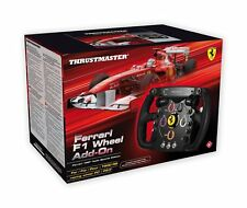 Artikelbild Lenkrad Thrustmaster Ferrari F1 Wheel Add-On