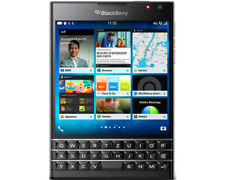 Artikelbild Blackberry Passport