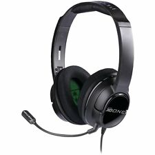 Artikelbild Turtle Beach Ear Force XO One Gaming Headset [Xbox One]