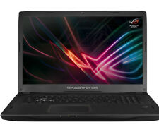 Artikelbild ASUS GL702VI-BA036T, Gaming Notebook mit 17.3 Zoll Display