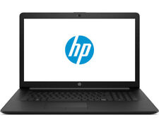 Artikelbild HP 17-BY0320NG I3-7020U/8GB/1TB HDD NEU
