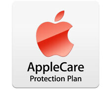 Artikelbild APPLE Apple Care Protection Plan für iMac MF216D/A