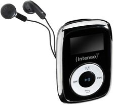 Artikelbild Intenso tragbarer MP3 / Multimedia-Player Music Mover (8GB)