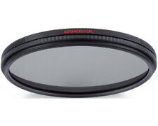 Artikelbild MANFROTTO MFADVCPL-82 Advanced Zirkularpolfilter (82 mm