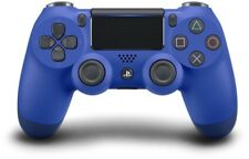 Artikelbild Sony Sony PS4 Hardware PS4 CONTROLLER DUAL SHOCK  V2