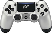 Artikelbild Sony Sony PS4 Hardware PS4 CONTROLLER DUAL SHOCK V2 GRAN T