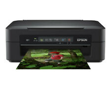 Artikelbild EPSON Expression Home XP-255, Multifunktionsdrucker, Schwarz