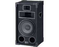 Artikelbild Mac-Audio - Soundforce 1200, Lautsprecher, 300W