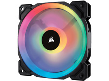 Artikelbild CORSAIR CO-9050071-WW-LL120 DUAL LIGHT LOOP RGB LED FAN