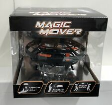 Artikelbild Revell - Magic Mover - Quadcopter - schwarz (24107) Neu & OVP