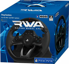 Artikelbild Hori 488841 PS4 LENKRAD RWA RACING WHEEL