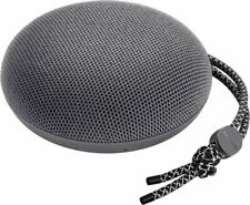 Artikelbild Huawei SoundStone CM51 portable Bluetooth Speaker Lautsprecher
