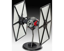 Artikelbild REVELL  06693 SPECIAL FORCES TIE FIGHTER