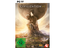 Artikelbild Sid Meier's Civilization VI - PC