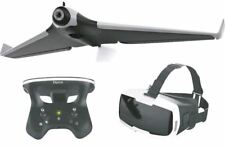 Artikelbild Parrot Disco Drohne PF750001AA inkl. FirstPersonView Brille + Skycontroller 2