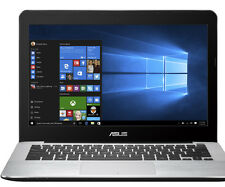 "Artikelbild Asus R 301 UV - FN 026 T Intel Core i5 13,3"" Notebook 128 GB SSD"