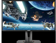 Artikelbild ASUS MG248Q 24 Zoll Full-HD Gaming Monitor