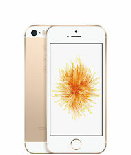 Artikelbild APPLE iPhone SE 16 GB Gold