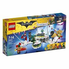 Artikelbild 70919 Lego The Batman Movie The Justice League™ Anniversary Party