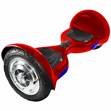 Artikelbild ICONBIT SD-0024R SMART SCOOTER 10 (RED)