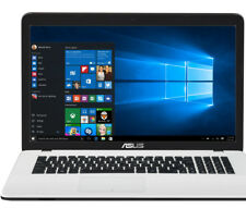 Artikelbild Asus R752na-ty026t Notebook 17,3 Zoll (intel N4200, 1.1 Ghz)
