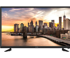Artikelbild DYON ENTER 39 PRO, 97.8 cm (38.5 Zoll), HD-ready, LED TV, DVB-T2 HD