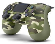 Artikelbild SONY PS4 Wireless DS v2 Controller Camouflage