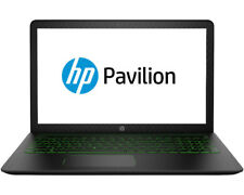 Artikelbild HP PAVILION POWER GAMING 15-CB032NG i5, 8GB SSD GTX1050 NEU