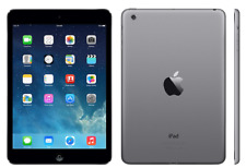 Artikelbild Apple 3C668FD/A iPad Wi-Fi, Tablet mit 9.7 Zoll, 32 GB, Space Grey