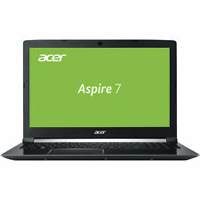 Artikelbild ACER Aspire 7 Gaming Notebook (A715-71G-51KX) 15.6 Zoll