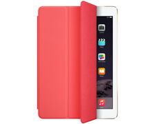 Artikelbild APPLE MGXK2ZM/A IPAD AIR SMART COVER PINK NEU
