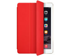 Artikelbild APPLE IPAD AIR SMART COVER MGTP2ZM/A ROT NEU