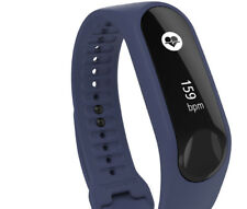 Artikelbild TOMTOM Touch Cardio Small Fitness Tracker S 121-175 mm Indigo Purple NEU