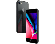Artikelbild iPhone 8 256GB Space Grey