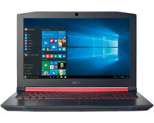 Artikelbild ACER NITRO 5 AN515-51-765D GAMING NOTEBOOK 15.6'' Core™ i7 PROZESSOR