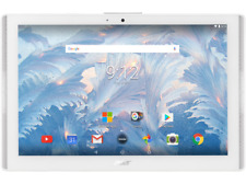 "Artikelbild 2317383 ACER Iconia One Tablet mit 10.1"" 16 GB Speicher 2GB RAM Android™"