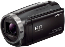 Artikelbild Sony HDR-CX 625 Full HD Camcorder