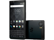 Artikelbild BlackBerry Keyone BLACK EDITION