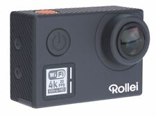 Artikelbild Rollei Actioncam 530 4K Video WiFi 40m wasserdicht