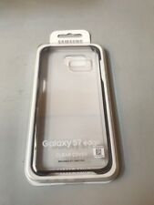 Artikelbild Clear Cover Galaxy S7 Edge EF-QG935