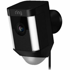 Artikelbild Spotlight Cam Wired outdoor