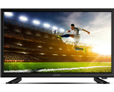 Artikelbild DYON LIVE 22 Pro, 54.6 cm (21.5 Zoll), Full-HD, LED TV, DVB-T2 HD, DVB-C