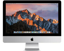 "Artikelbild Apple MMQA2D/A IMAC 21,5"" 2,3GHZ/I5/8GB"